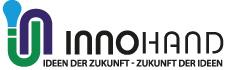 INNOHAND-Logo_sb