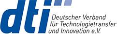 Logo_DTI