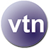 Logo_VTN