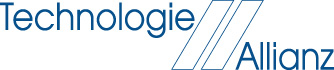 Logo_Technologieallianz_sb